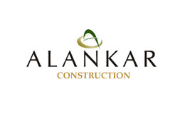 Alankar Construction