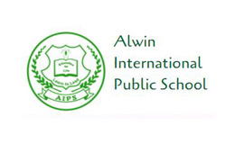 Alwin International public school