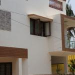 Jalvayu Vihar