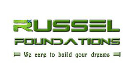 Russel Foundations