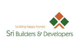 Sri Builders and Developers