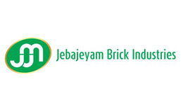 Jeba Jayam Brick Industries