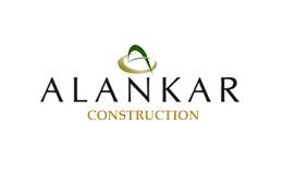 Alankar Construction