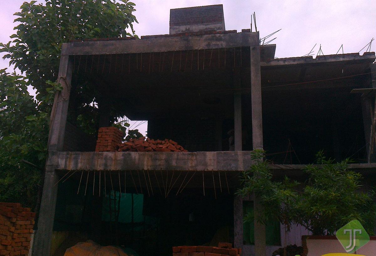 Jal Vayu Vihar