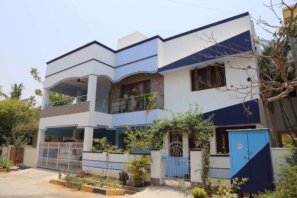 Jalvayu Vihar 2